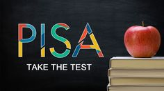PISA test http://www.oecd.org/pisa/test/other-languages/