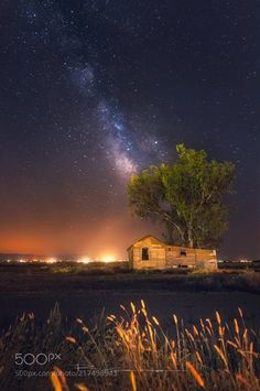 Light pollution  Camera: nikon D500  Join the Milky Way Group http://ift.tt/2sf2DTT and share your Milky Way creations or findings with the world! Image credit: http://ift.tt/2sS9lhe Don't forget to like the page or subscribe for more Milky Imagery!  #MilkyWay #Galaxy #Stars #Nightscape #Astrophotography #Astronomy