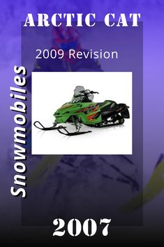 1999 2000 Arctic Cat Snowmobiles Factory Service Manual Arctic