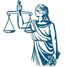 """Concubinato el 22/07/16  Abog. Isbel Bosch En la actualidad en Venezuela el concubinato se constitucionalizo al ser incorporado en el Artículo 77 de la Carta Magna, el cual establece: """"Se protege el matrimonio entre un hombre y una mujer, fundado en el libre consentimiento y en la igualdad absoluta de los derechos y deberes de los cónyuges. Las uniones estables de hecho entre un hombre y una mujer que cumplan los requisitos establecidos en la ley producirán los mismos efectos que el…"""