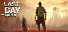 Zombies, Best Zombie, Money Magic, Apocalypse Art, Ios, Zombie Attack, Call Of The Wild, Most Beautiful Wallpaper, Great Backgrounds