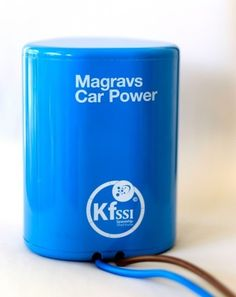 MT Keshe Generator and Products. Low Prices in American Dollars. We accept all major Credit Cards, Simple, Convenient, Pain Pen, Pain Pad, Home Energy, Magrav Unit, Adapter, Car Unit, GaNS Pills, Drops and Lotion, Alkalinizer, Books, CO2 Kit, Copper