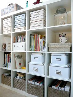 154-flickr-finds-the-ikea-expedit-bookcase.jpeg 553×738 pixels