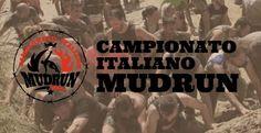 Merrell e Mud Run insieme: l'unione fa la forza