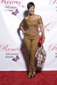 I could rock this design, in a different colour, with different material.  Joselyn-Dumas
