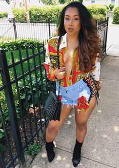 One of my favorite looks from her 😍💕 Fashion Killa, Girl Fashion, Fashion Looks, Fashion Outfits, Womens Fashion, Fashion Trends, Fashion Black, Estilo Fashion, Miami Fashion