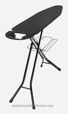 Deluxe 4-Leg Ironing Board with Pad and Cover Check It Out Now     $55.85    Whitmor deluxe 4-leg ironing board provides a stable ironing surface and is the Essential tool to keep your clothing  ..  http://www.appliancesforhome.top/2017/03/28/deluxe-4-leg-ironing-board-with-pad-and-cover-2/