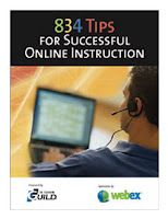 Free eLearning books - Elearning resources