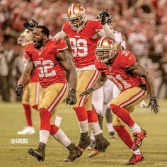 3ea3f0cc636 From Left to Right  Patrick Willis