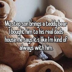 Step Parent Confessions That Will Make Your Heart Melt