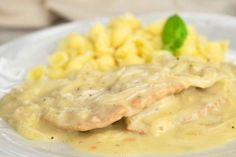 Gravy, Risotto, Macaroni And Cheese, Potatoes, Meat, Chicken, Cooking, Ethnic Recipes, Food
