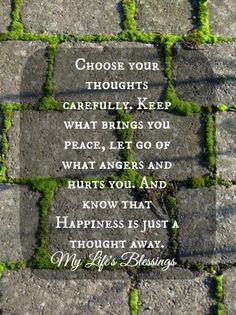 https://www.facebook.com/MyLifesBlessings