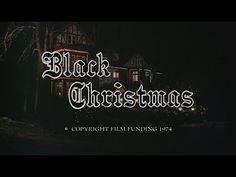 Black Christmas (1974) - [Full Movie] www.AntonPictures.com FREE MOVIE CHANNEL