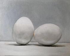 Eggs, Bra, Fashion, Moda, Egg, Bra Tops, Fasion, Fashion Illustrations, Egg As Food