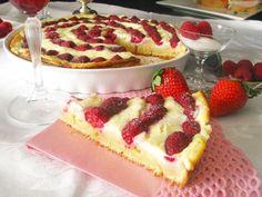 Dessert Recipes, Desserts, Cheesecake, Food And Drink, Nasu, Cakes, Tailgate Desserts, Deserts, Cheese Pies