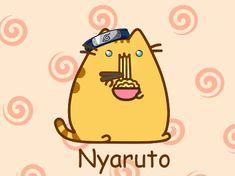 Nyaruto
