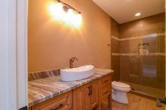 Photo Gallery | Clemens Companies | Dayton Custom Home Builders