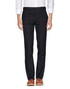 BALENCIAGA Casual pants. #balenciaga #cloth #top #pant #coat #jacket #short #beachwear