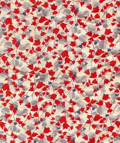 vintage fabric, pattern, print, retro, floral, design, colour, surface design