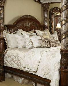 CanadaBedAndBath.com - Bedding   Duvet Covers   Fashion Bedding   Comforter Sets   Comforter Covers