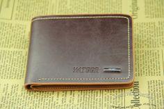 mens wallets  leather wallet  men wallet  by CreativeLeatherShop, $20.00
