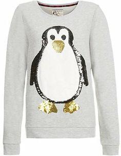 penguin christmas sweater cute sweaters winter sweaters christmas jumpers christmas sweaters