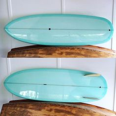 Maren Surfboards Secret Sauce