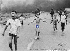 facebookの検閲