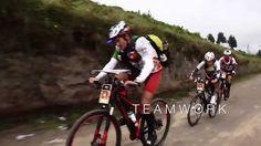 Huairasinchi ARWC 2014 promo video. #ARWC2014 @Juan Gutierrez #adventureracing