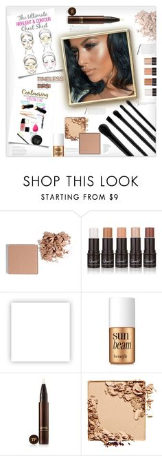 """Highlights