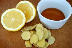 ¿Cuándo es mejor no beberlo? – Salud 365 - Alimentos que queman grasasHow to lose weight with ginger tea? When is it better not to drink it? - Health 365 - it Healthy Juice Drinks, Healthy Juices, Vegetarian Recepies, Fat Burning Drinks, Keto Diet Plan, No Carb Diets, Fitness Diet, How To Lose Weight Fast, Love Food