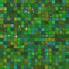 blue green.  I would like this in my creative space somewhere, maybe as wall art.