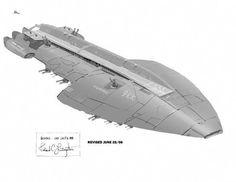 Spaceship Art, Spaceship Design, Star Citizen, Stargate, Concept Ships, Concept Art, Science Fiction, Brave, Starship Concept