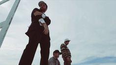 Tithe Rap on Vimeo