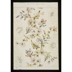 Fiber Baby Pillow, 40 x 45 cm (1788 01