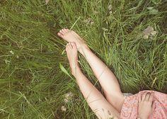 Ride Béret-Baguette picnic, my legs - Hello it's Valentine