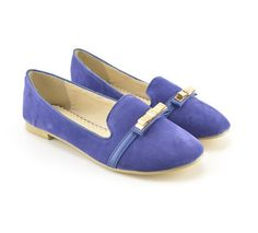 Online Marketing, Loafers, Shoes, Fashion, Travel Shoes, Moda, Zapatos, Moccasins, Shoes Outlet