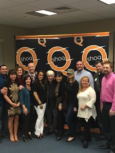 Becky Forbes - Bringing in more chairs for the Auburn MA ShoQ kickoff! Packed house!!! #shoQ #launch #auburn #massachusetts #allnatural #energy