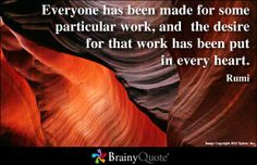 Quote Pictures Page 6 - BrainyQuote