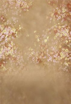 Vintage Abstract Pink and Yellow Flowers Photography Backdrop for Studio Studio Backdrops, Vinyl Backdrops, Custom Backdrops, Background For Photography, Photography Backdrops, Photography Backgrounds, Photography Composition, Flower Backgrounds, Photo Backgrounds