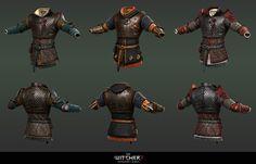 marcinb_heavy_armor_pt_3_by_scratcherpen-d7f0421.jpg (2345×1510)