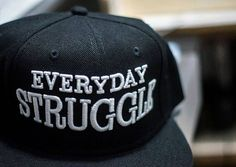 #LBshop #BCD #Indonesia ( PIN: 74A0CA5F * LINE: Rin9365 ) for serious buyers contact me.  #streetstyle #swag #snapback Everyday Struggle.
