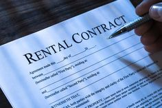 michigan-rental-contract-attorney When you rent your property to a tenant, you are entering into a legally binding agreement. Both you and your tenant have certain responsibilities under Michigan law. However, the rental contract that is signed can do much more than just seal the deal. It can protect you in a variety of less-than-ideal situations that Michigan landlords often find themselves in. Here are 5 things you need to have in your rental contract.