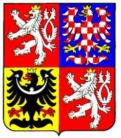 History of the flag of the Czech