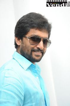 Nani Telugu Actor Latest Photos - http://venditera.in/gallery/nani-telugu-actor-latest-photos/ -  #Nani
