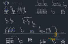 Lamps Collection Cad Blocks Cad Blocks Free Lamp Dwg Blocks Cad Blocks Lamp Cad Blocks Dwg