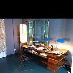 Dimore studio design week 2012