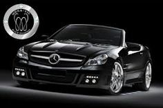 Black Diamond Reward. Does your company give you a free Mercedes Benz? MonaVie does!!