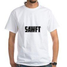 SAWFT T-Shirt
