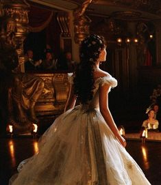 Discovered by - A. Find images and videos about fantasy, Phantom of the Opera and christine daae on We Heart It - the app to get lost in what you love.